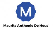 Maurits Anthonie de Heus